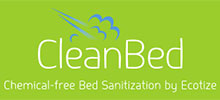 CleanBed