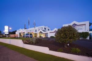 Ellerslie International Hotel and Conference Centre Photo Gallery